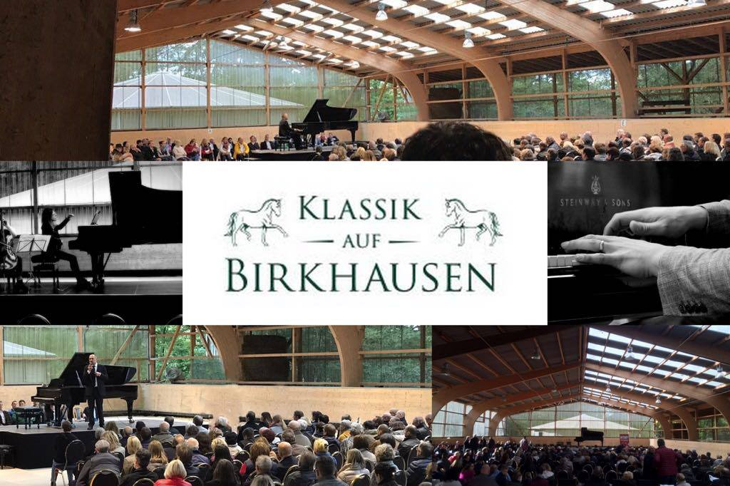 Klassik-auf-Birkhausen-collage.jpg